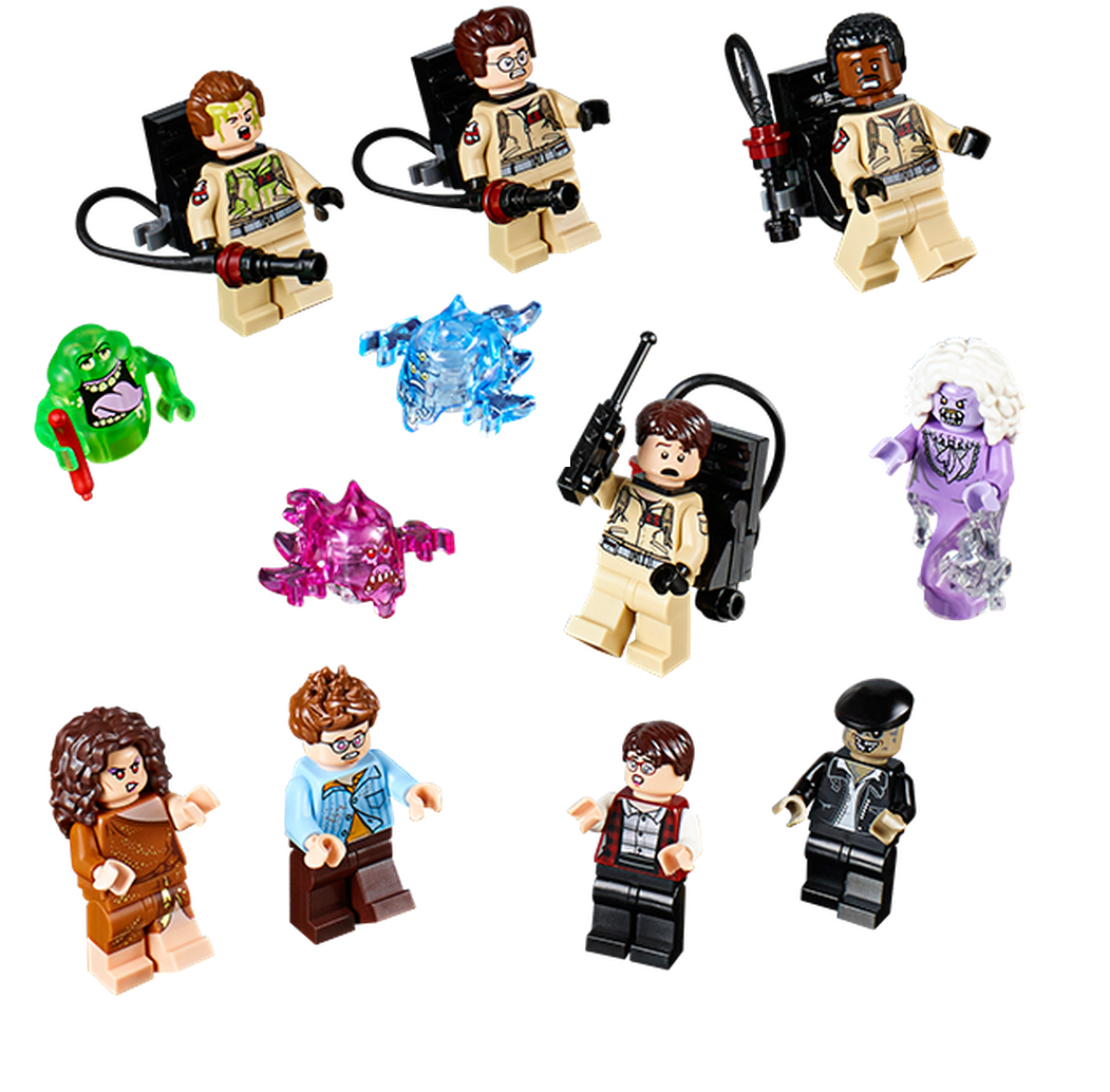 Lego 75827 Officially Revealed Today by Lego - LEGO ...
