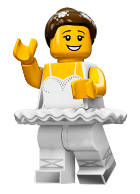 lego minifigure png - photo #48