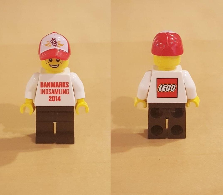 Lego Big Figures 2014 | www.imgkid.com - The Image Kid Has It!