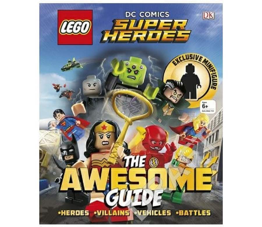 Lego-DC-Comics-The-Awesome-Guide.jpg