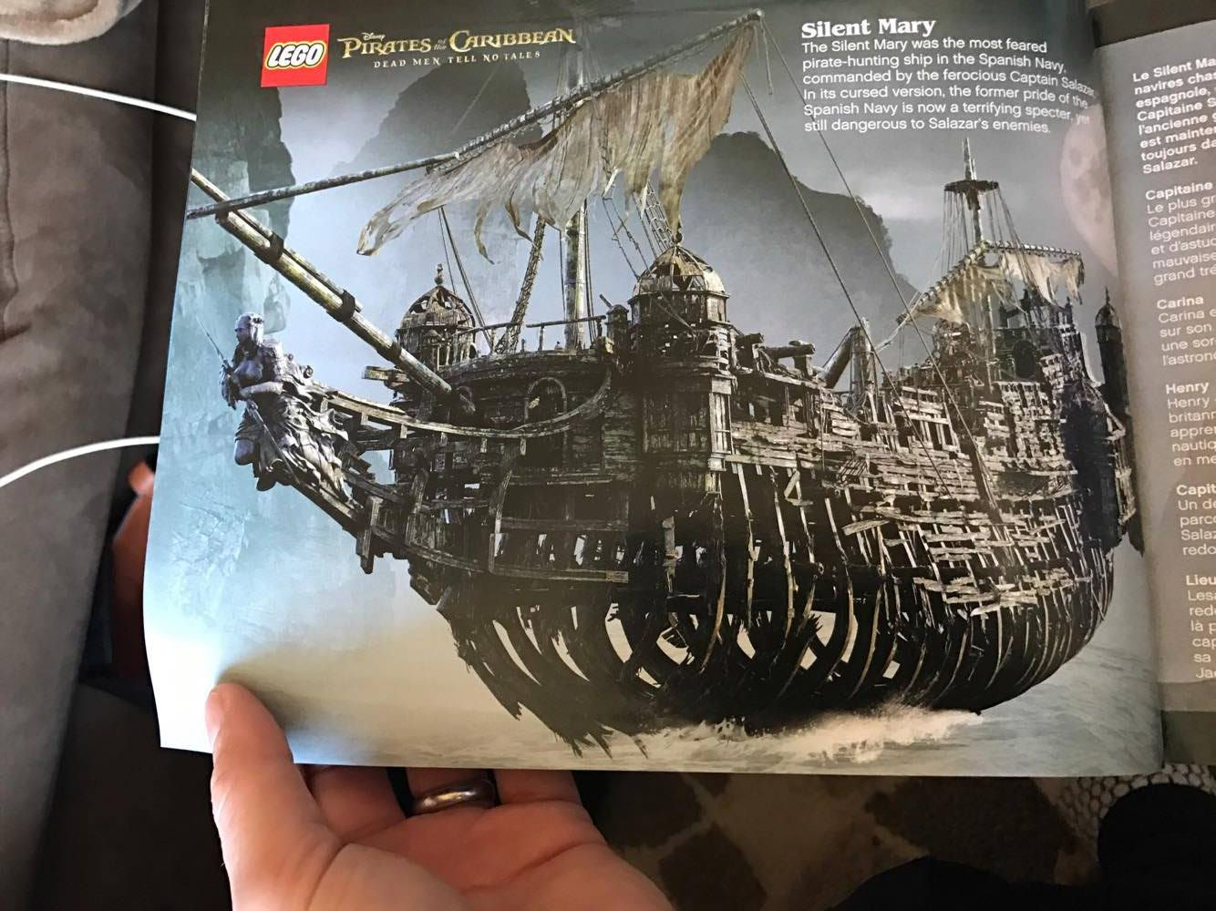 Lego-71042-Pirates-of-the-Carribean-Sile