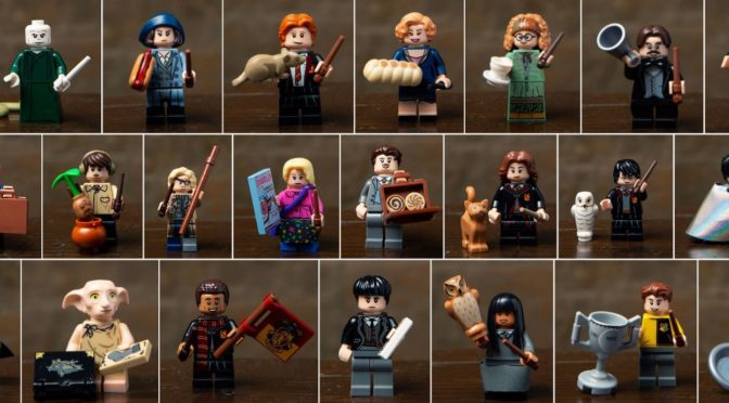 23 male dating 18 female potter